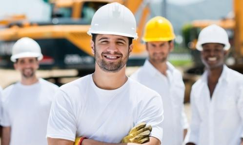 راهکار شرکت های تعمیراتی و خدمات پس از فروش