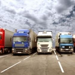 نرم افزار حمل و نقل جاده ای