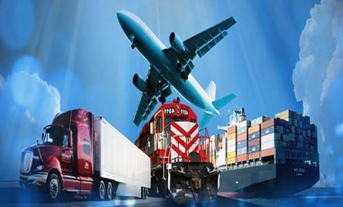 نرم افزار مدیریت حمل و نقل ترکیبی