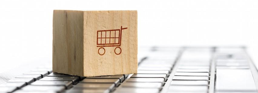 نرم افزار خرید و تدارکات داخلی - سیستم مدیریت خرید - خرید و تدارکات