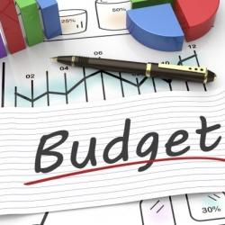 نرم افزار کنترل بودجه